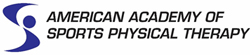 American Physical Therapy Association – Sports Physical Therapy Section