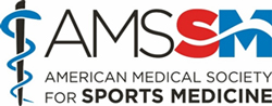 American Medical Society for Sports Medicine
