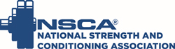 National Strength & Conditioning Association