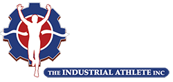 The Industrial Athlete Institute for Research and Education