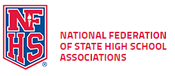 National Federation of State High School Associations (NFHS)