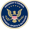 President's Council on Fitness, Sports, and Nutrition